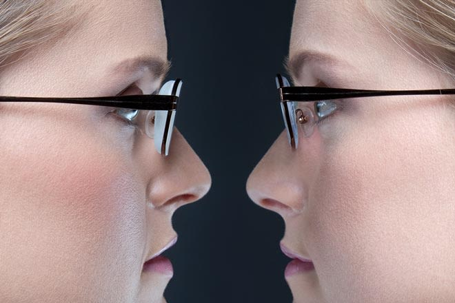 The Difference Between High Index Lenses & Polycarbonate